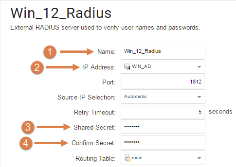 Radius Server IKEv2_Roaming Tunnel.png