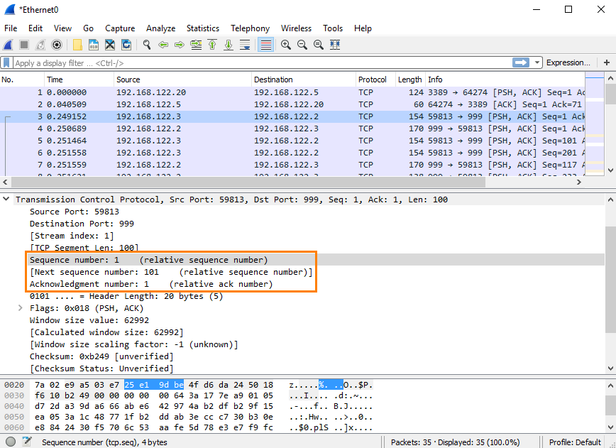 Wireshark1.png