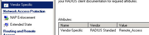 NPS_Vendor_Specific.jpg