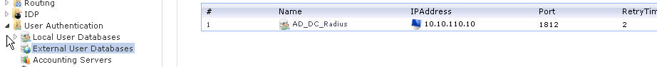 Radius_External_Database.jpg