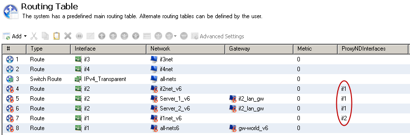 3_RoutingTable.png