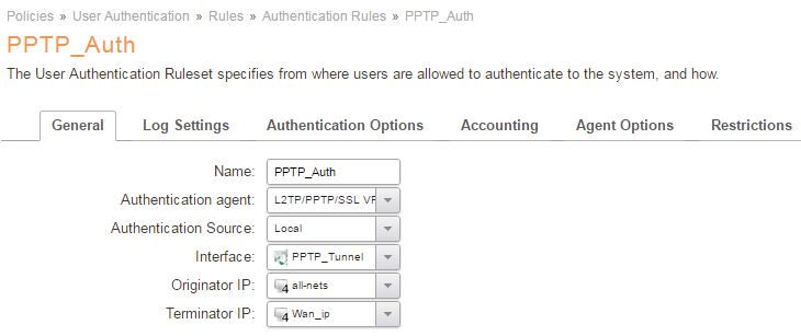 pptp_auth.png