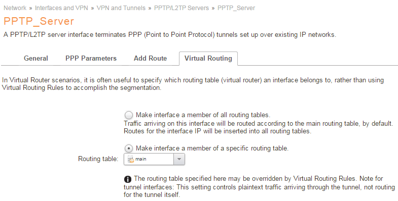 pptp_virtual_routing.png