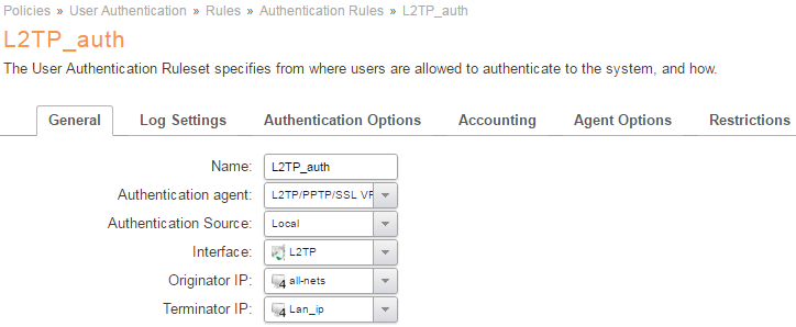 Auth_rule.png