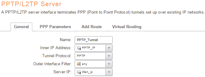 PPTP_Tunnel.png