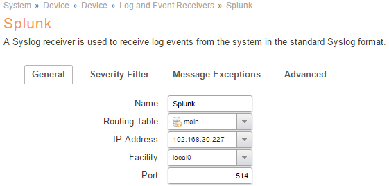 Splunk_Syslog_Settings.png